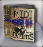 midifiles_box_2
