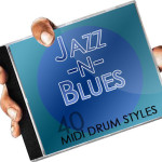 jazz_blues