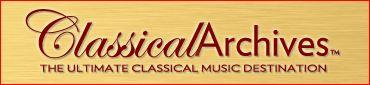 Free Classical MIDI Files