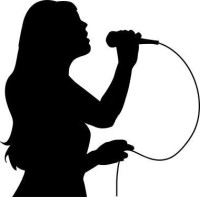 karaoke songs download