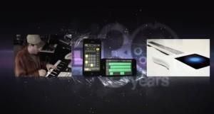 History of MIDI
