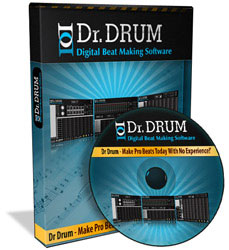 dr-drum-dvd-cd