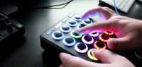 MIDI Fighter 3D – Compact MIDI Controller