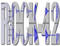 Rock 42 MIDI and Audio Loops